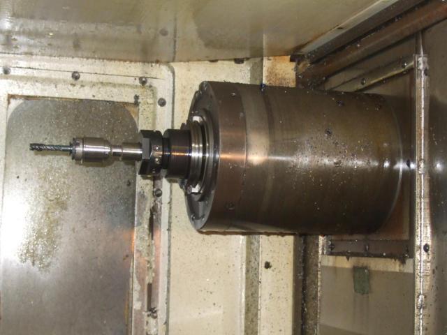 superior machinery cincinnati milacron maxim 500 cnc horizontal cincinnati milacron maxim 500 cnc horizontal machining center 10