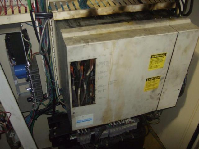 superior machinery cincinnati milacron maxim 500 cnc horizontal cincinnati milacron maxim 500 cnc horizontal machining center 16