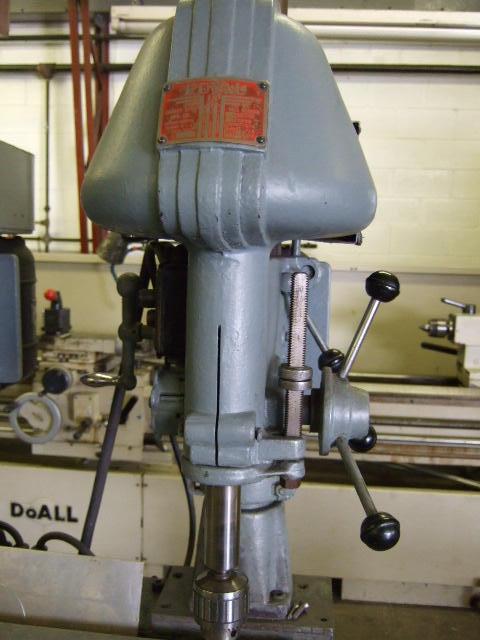 Manufacture Canedy Otto