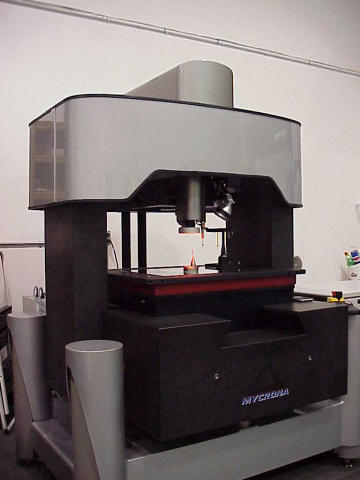 Manufacture Mycrona