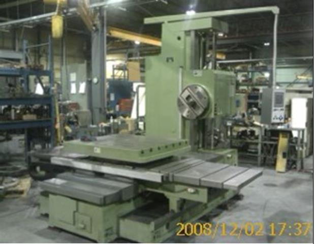 Masteel MHBM-110B image is available