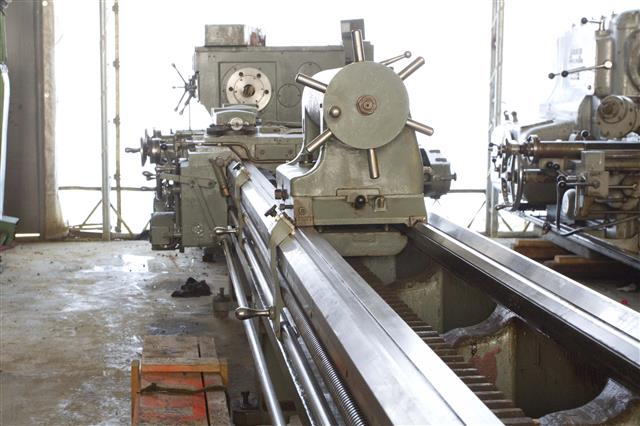 Lehmann 2516 x 22 Feet, Machine:6239, image:5