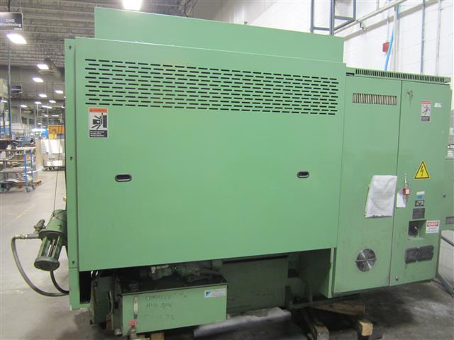 Mori-Seiki SL25M image is available