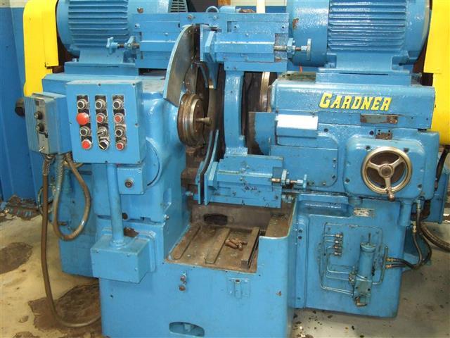 Gardner 2H-20-23, Machine:6707, image:5