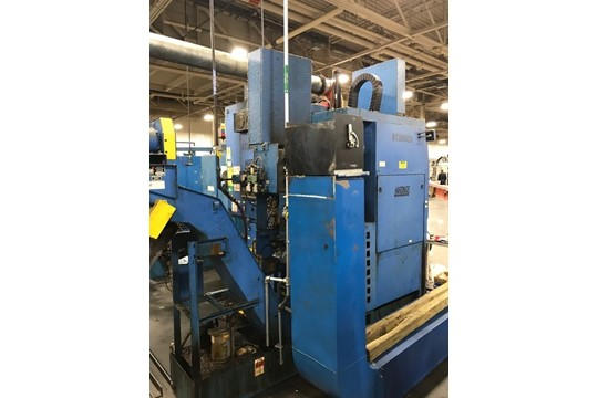 Array - machines listed by category    vertical lathes  rh   superiormachinery com