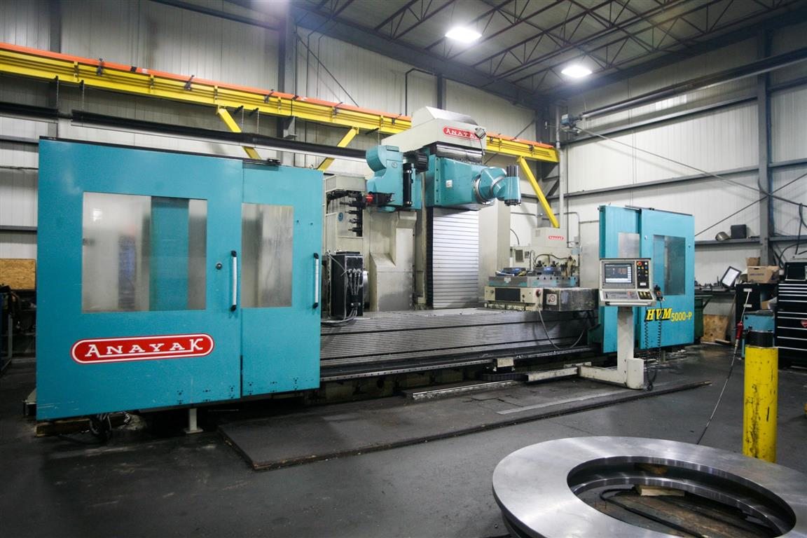 0fd124a94893a CNC Machines for Sale- Equipment Inventory List- Superior Machinery
